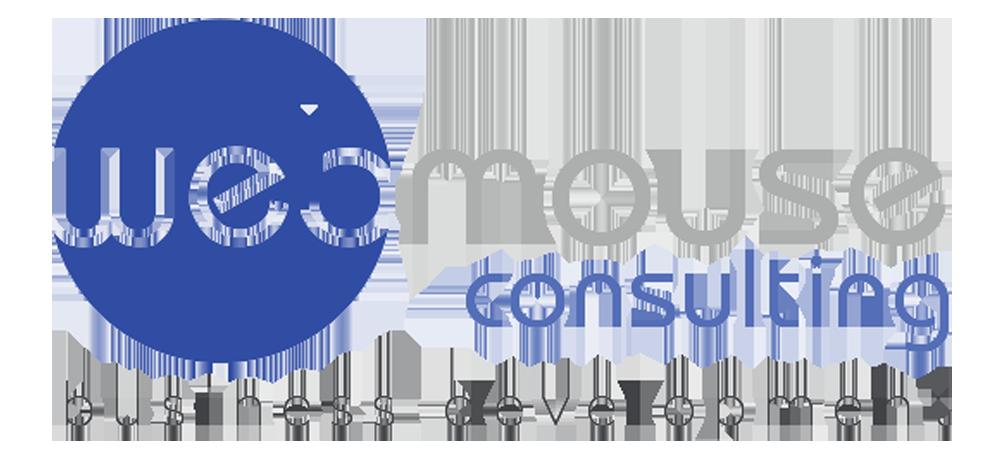 WebMouse